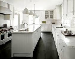 Full Size Of Kitchenwhite Kitchen Design 2015 Black Slate Floor Marble Countertops White