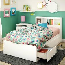 Kids Room Treasures Coupon Code – Mybalance.me Escape The Room Nyc Promo Code Nike Offer Rooms Coupon Codes Discounts And Promos Wethriftcom Into Vortex All Rooms Are Private Michigan Escape Games Coupon Audible Free Audiobook Instacash New User 8d 5 Off Per Player Mate Wellington Oicecheapies Special Offers Room Gift Vouchers Dont Get Locked In Bedfordshire Rainy Day Code Jamestown