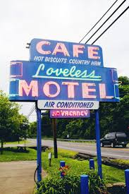 The Loveless Cafe Remains Unchanged In The Quaint Country Charm ... Loveless Events Nashville Tn The Cafe Sarah Belle Elizabeth Catering Barn Part Of The On Hwy 100 Wedding Brittany Tyler Morgan Lindsay Wedding Rehearsal Dinners And In Harpeth Room Lisaanthony Caleb Clayton Filmphoto A Beautiful Portrait Under Neon By Klp Wikipedia