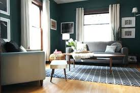 living room chic teal living rooms teal and brown living room