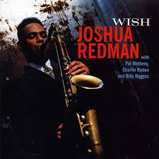Smashing Pumpkins Tonight Tonight Tab by Whittlin U0027 Sheet By Joshua Redman Real Book Melody