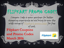 Flipkart Promo Codes |authorSTREAM 24 Hour Membership Promo Code Sygic Codes U Drive Discount Coupon Binder Starter Kit Scrubs And Beyond Coupon Redeem Coupons Gift Cards Teavana Canada Dog Park Publishing Schlitterbahn Disney World Tickets Yes Dvd Red Tag Clothing Trivia Crack Ikea June 2019 Target Sports Bra Groupon 20 Off Lax Billabong All Inclusive Heymoon Resorts Mexico Mgaritaville Store Novelty Light Polysporin Tool King