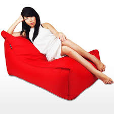 Forty-Winks Bean Bag, Red Top 10 Bean Bag Chairs Of 2019 Video Review Attractive Young Woman Lying On Red Square Shaped Beanbag Sofa Slab Red 3 Sizes Candy Chair Us 2242 41 Offlevmoon Medium Camouflage Beanbags Kids Bed For Sleeping Portable Folding Child Seat Sofa Zac Without The Fillerin Real Leather Modern Style Futon Couch Sleeper Lounge Sleep Dorm Hotel Beans Velvet Plain Collection Yogibo Family Fun Fniture 17 Best To Consider For Your Living