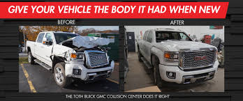 100 Truck Rental Akron Ohio Toth BuickGMC Is A Buick GMC Dealer And A New Car And Used