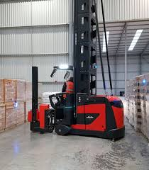 Professional Forklift Training In County Durham | Industrial ... Rtitb Approved Forklift Traing Courses Uk Industries Cerfication In Calgary Milton Keynes Indiana Operator 101 Tynan Equipment Co Truck Sivatech Aylesbury Buckinghamshire Systems Train The Trainer And Bok Operators Kishwaukee College Liverpool St Helens Widnes Youtube Translift Bendi Driver Ltd Bdt Checklist Caddy Refill Pack Liftow Toyota Dealer Lift