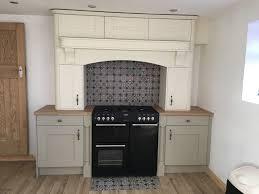 other kitchen kitchen wall tiles design catalogue kajaria images