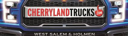 100 We Buy Trucks Keenans Cherryland SERIOUS ABOUT TRUCKS St Salem Holmen WI