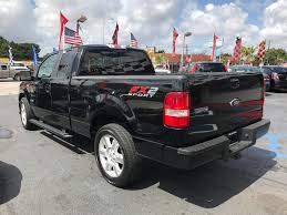 Ford F150 FX2 2007 | Victory Motors Ford Fseries Eleventh Generation Wikiwand Discount Rear Fusion Bumper 52007 Super Duty 2007 F150 Upgrades Euro Headlights And Tail Lights Truckin Interior 2019 20 Top Car Models Speed Ford F250 Lima Oh 5004631052 Cmialucktradercom History Pictures Value Auction Sales Research F550 Tpi Used Parts 42l V6 4r75e 4 Auto Subway Truck F 150 Moto Metal Mo962 Rough Country Leveling Kit Supercrew Stock 14578 For Sale Near Duluth Ga