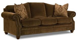 Camelback Sofa Slipcover Pattern by Sofa Design Bauhaus Style Camelback Sofa Brown Color Cover
