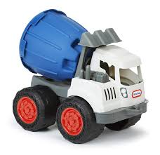 Amazon.com: Little Tikes Dirt Digger 2-in-1 Cement Mixer: Toys & Games Little Tikes Toy Cars Trucks Best Car 2018 Dirt Diggers 2in1 Dump Truck Walmartcom Rideon In Joshmonicas Garage Sale Erie Pa Dump Truck Trade Me Amazoncom Handle Haulers Deluxe Farm Toys Digger Cement Mixer Games Excavator Vehicle Sand Bucket Shopping Cheap Big Carrier Find Little Tikes Large Yellowred Dump Truck Rugged Playtime Fun Sandbox Princess Together With Tailgate Parts As Well Ornament