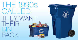 Waste Management Christmas Tree Pickup Mn by Trash And Recycling City Of Santa Fe New Mexico