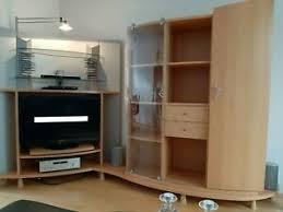 edel wohnzimmerschrank wohnzimmer ebay kleinanzeigen