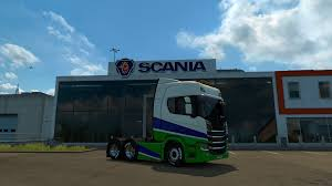 Scaniar Hashtag On Twitter Trucking Services Heavy Haul Flatbed Transport Freight Brokers Michael Cereghino Avsfan118s Most Recent Flickr Photos Picssr Steam Workshop My American Truck Simulator Collection Sheetz Wikiwand World Of Large Cars Bull Haulers Part 1 Minnesota Fanning 8815 Scania R500 Streamline From Geert Becker Holland Transport In Ezzell Home Man Tgx 18426 4x2 Bls Xlxcab Wb3900 Lkwtruck Pinterest Today 93 By Publishing Australia M Miller Here Or There We It Evywhere Ltd Best Little Company Northern Alberta