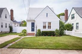 100 Houses For Sale Merrick 5 Dorothy Ct NY MLS 3146586 Michael Biton 516779