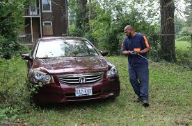 Victims Of Car Theft In St. Louis Wouldn't Have To Pay Towing Fees ... Home Cts Towing Transport Tampa Fl Clearwater Welcome To Skyline Diesel Serving Foristell Mo And The Road Runner 1830 Mae Ave Sw Alburque Nm 87105 Ypcom Hewitt In St Louis Missouri 63136 Towingcom Fire Department Tow Trucks News Petroff Truck Driver Critical Cdition After Crash On I44 Near Truck Trailer Express Freight Logistic Mack Miners 12960 Gravois Rd Mapquest State Legislative Task Force Hears Complaints About Towing 1996 Intertional 4700 Tow Item K5010 Sold May 2