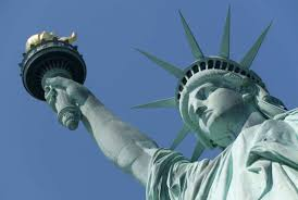Halloween Two Voice Poems The by The Story Behind The Poem On The Statue Of Liberty Mental Floss