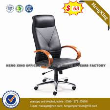 China CEO Tow Cow Leather Adjustable Ergonomic Executive Office ... Charles Eames Office Chair Ea119 Design Modern Adjustable Height Office Chair Mesh Orlando Floyd Fniture Store Manila Philippines Urban Concepts Ea117 Hopsack Best Natural Latex Seat Cushion 2 For Sold 1970s Steelcase Refinished Green Rehab Staples Carder Black Amazoncom Amazonbasics Classic Leatherpadded Midback Professional Chairs Ergo Line Ii Pro Adjusting Your National In Mankato Austin New Ulm Southern Minnesota
