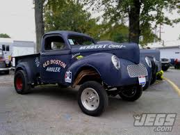 Willys Gasser | Gassers I_i | Pinterest | Cars, Jeeps And Hot Cars 57 Ford Ranchero Gasser Gasser Pinterest Cars And Rats 1966 Dodge D100 Pickup Sorry Its Not The Best Quality But Yes Those Are Tow Mirrors Wagon Scale Auto Magazine For Building Plastic Supercharged 1942 Willys Shows Up On Ebay Aoevolution 1320 Gassers Super Gas Modified Production Door 1940 Pickup Drag Machine Httpflickrcomphotos 50 Chevy Model Trucks This Fourspeed Big Block 1962 F100 Street Truck Is 1941 A Genuine Veteran Of Wars 3336 Agas Blown And Injected 392