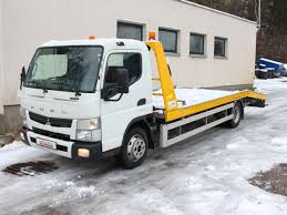 Mitsubishi Canter Fuso Mitsubishi Fuso Truck Cacola Egypt Canter Light Commercial Vehicle 11900 Bas Trucks 1999 Used Shogun At Penske Commercial Vehicles New Mitsubishi Fuso Shogun Fs430s7 2008 75000 Gst For Sale Star Fe160 Mj Nation Studio Rentals By United Centers West Coast Mini 2012 Stock1836 Freight Semi With Logo Driving Along Forest Stock Buses Sale In Nz Wikipedia 7c15 Pinterest