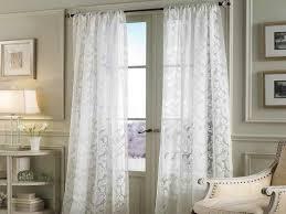 Gray Chevron Curtains Canada by 77 Door Single Door Fiberglass Doors Front Doors The Home