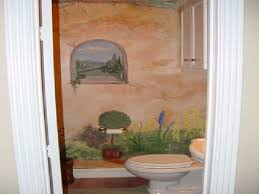 Small Half Bathroom Decor Ideas by Strikingly Inpiration Key House Roofs Designs On Feng Shui Tips