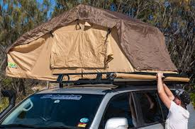 Ironman 4x4 Roof Top Tent   4x4 Accessories Online What Length Arb Awning Toyota 4runner Forum Largest Universal Awning Kit 311 Rhinorack Crookhaven Mechanical Repairs 4wd Specialists On South Coast Nsw Ironman 4x4 Led Bar Iledsr756 Huma Oto Off Road Aksesuar Youtube Routes Led Bar 35 Best Images Pinterest Jeep And Bull North Eastern Welcome To Our New Location Fortuner 2015 Deluxe Commercial 20m X 3m Camping Grey Car Side Roof Rack Tent Instant With Brackets 14m L 2m Out