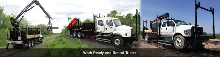 Truck Upfitter In MN, NE And Iowa | Aspen Equipment Company Equipment Rental Edmton Myshak Group Of Companies 40124shl 40ton Boom Truck Mounted To 2018 Western Star 4700 China Knuckle Cranes Manufacturers And Boom Truck Sales 2 Available 35124c Manitex 35 Ton Nla Forklift Lift Rent Aerial Lifts Bucket Trucks Near Naperville Il 2012 Used Ton 60 Grove Crane Short Term Long Zartman Cstruction National 800d Mounting Wheco 1800 40 Gr