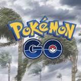 Pokémon GO, Niantic Labs, John Hanke