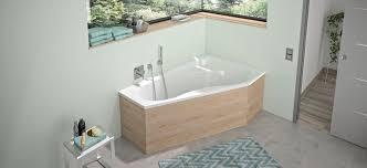serie tika für das kleine moderne bad mit eleganten
