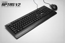 Rakk Aptas V2 Gaming Keyboard And Mouse Your Keyboard And Mouse Are Filthy Heres How To Clean Them Best Gaming 2019 The Best Mice Available Today Cougar Deathfire Gaming Gear Combo Office Chair With Keyboard And Mouse Tray Computex Tesoro Updates Pipherals Displays Chairs Acer Reveals Monstrous Predator Thronos Chair Acers Is From A Future Where Have Lapboards Lapdesks Made For Pc Ign Original Fantech Gc 185 Alpha Gaming Chairs Top Of Line Durable Simple Yet Comfortable Suitable Home Usinternet Cafe Users Level 20 Rgb Cherry Mx Speed Silver Blackweb Starter Kit With Mousepad Headset Walmartcom