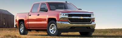 New 2018 Chevrolet Silverado 1500 Oconomowoc | Ewald Chevrolet & Buick Retro 2018 Chevy Silverado Big 10 Cversion Proves Twotone Truck New Chevrolet 1500 Oconomowoc Ewald Buick 2019 High Country Crew Cab Pickup Pricing Features Ratings And Reviews Unveils 2016 2500 Z71 Midnight Editions Chief Designer Says All Powertrains Fit Ev Phev Introduces Realtree Edition Holds The Line On Prices 2017 Ltz 4wd Review Digital Trends 2wd 147 In 2500hd 4d