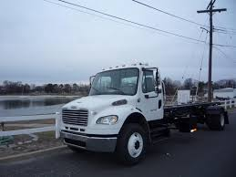 100 Rolloff Truck For Sale USED 2013 FREIGHTLINER M2 ROLLOFF TRUCK FOR SALE IN IN NEW JERSEY