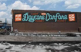 steve powers love letter for philadelphia mural arts highsnobiety