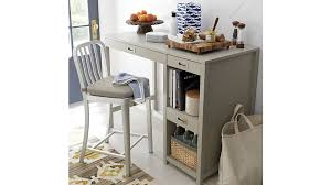 Crate And Barrel Dining Room Chairs by Delta Alloy Chair Bar Stool Cushion Crate And Barrel