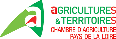 chambre d agriculture allier agriculture pays de la loire agriculture pays de la loire
