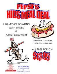 Bowling Specials In Fountain Valley, CA Tournaments Hanover Bowling Center Plaza Bowl Pack And Play Napper Spill Proof Kids Bowl 360 Rotate Buy Now Active Coupon Codes For Phillyteamstorecom Home West Seattle Promo Items Free Centers Buffalo Wild Wings Minnesota Vikings Vikingscom 50 Things You Can Get Free This Summer Policygenius National Day 2019 Where To August 10 Money Coupons Fountain Wooden Toy Story Disney Yak Cell 10555cm In Diameter Kids Mail Order The Child