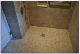 bathroom shower tiles menards tile ready shower pan menards tile