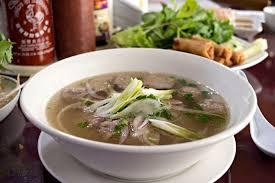Persian Room Fine Dining Menu Scottsdale Az by Phoenix Restaurants News And Reviews Best Restaurants In Phoenix