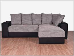 canap futon fly canapé futon fly impressionnant canapa canapa 5 places canap