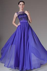 designer short evening dresses sale boutique prom dresses