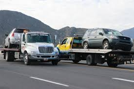 1 Driver Taken To Hospital Following 4-vehicle Crash On Cedar City ... Heavy Duty Towing Hauling Speedy Light Salt Lake City World Class Service Utahs Affordable Tow Truck Company October 2017 Ihsbbs Cheap Slc Tow 9 Photos Business 1636 S Pioneer Rd Just A Car Guy Cool 50s Chev Tow Truck 2005 Gmc Topkick C4500 Flatbed For Sale Ut Empire Recovery In Video Episode 2 Of Diesel Brothers Types Of Trucks Top Notch Adams Home Facebook