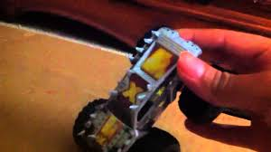 Monster Jam Max-D Spiked 'REAL SPIKES' Unvealing - YouTube Blaze And The Monster Machines Truck Toys With Blaze Monster Dome The End Hot Wheels Jam 2018 Poster Full Reveal Youtube Grave Digger Mayhem Superstore Giant Toy Delivery 2 Trucks Garbage Playset For Children Candy Jam Zombie Scooby Doo New For 2014 Learn Colors W Learn Numbers Kids Cars Cartoon Hot Wheels World Finals Xiii Encore 2012 30th Colors Educational Video In The Swimming Pool