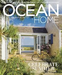 100 Home And Design Magazine MAGAZINE COVERS Brian Vanden Brink