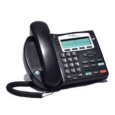 Nortel IP Phone I2002 Ip Phone Nortel Gxp2160 High End Ip Grandstream Networks 1110 Voip Ntys02 Used Dms Technology Inc Nortel 1220 Telephone Icon Buy Business Telephones Systems I2004 Ringers Youtube New Phones In Original Packaging For Sale Om8540 8502 Lg I2002 1230 Avaya 1120e 1140e Replacement Power Board Dc 0517d Fileip Video 1535dscn12022jpg Wikimedia Commons T7208 Charcoal Office Nt8b26aabl Lg 6830 Ntb442aae6 Ebay