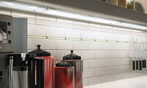 kichler led kitchen lighting home design mannahatta us