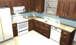 Small Kitchen Design Layout 10x10 Galleryhipcom The
