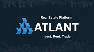 100 Atlant ATL Tokenizacja Nieruchomoci Gieda Security