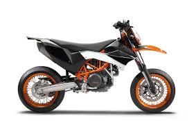 kit deco 400 drz kit déco moto route