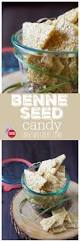 Pumpkin Seed Brittle Bon Appetit by Benne Seed Candy Ma U0027s Microwave Sesame Seed Brittle Recipe