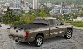 FCA Must Offer To Buy Back 200,000 Pickups And SUVs Over Uncompleted ... 2002 Dodge Ram 1500 Body Is Rusting 12 Complaints 2003 Rust And Corrosion 76 Recall Pickups Could Erupt In Flames Due To Water Pump Fiat Chrysler Recalls 494000 Trucks For Fire Hazard 345500 Transfer Case Recall Brigvin 2015 Recalled Over Possible Spare Tire Damage Safety R46 Front Suspension Track Bar Frame Bracket Youtube Fca Must Offer To Buy Back 2000 Pickups Suvs Uncompleted Issues Major On Trucks Airbag Software Photo Image Bad Nut Drive Shaft Ford Recalls 2018 And Unintended Movement 2m Unexpected Deployment Autoguide